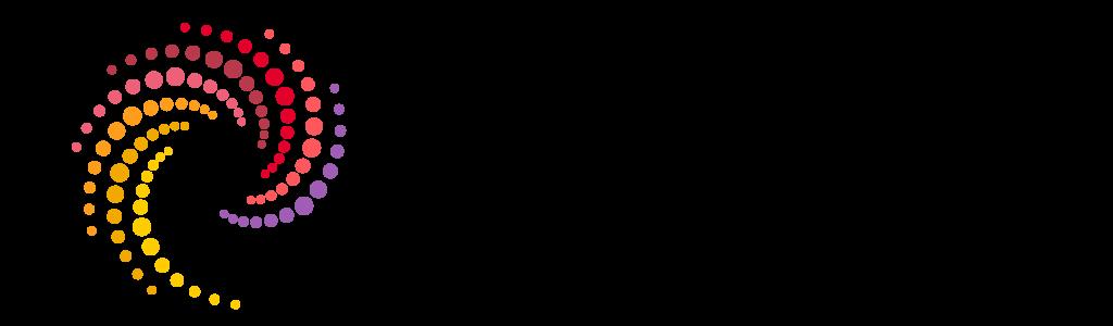Pickering Casino Resort logo