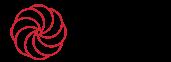 One Toronto Gaming Logo