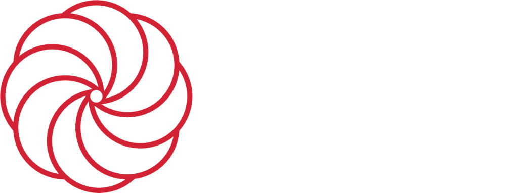 One Toronto Gaming logo