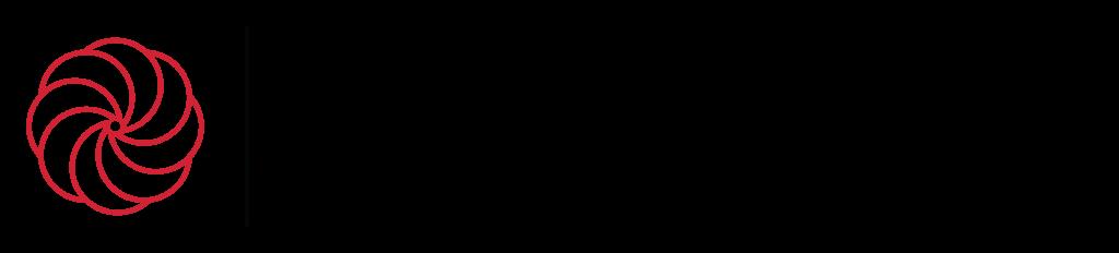 One Rewards logo