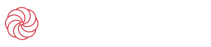 one rewards logo