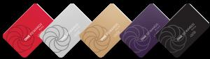 One Rewards cards