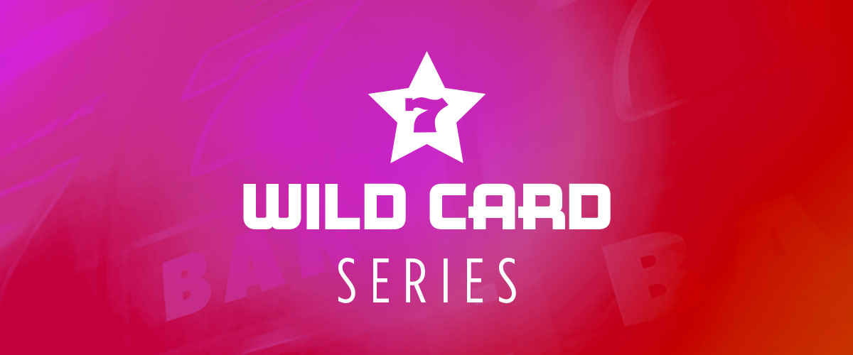 Million Dollar Classic I Wild Card Series
